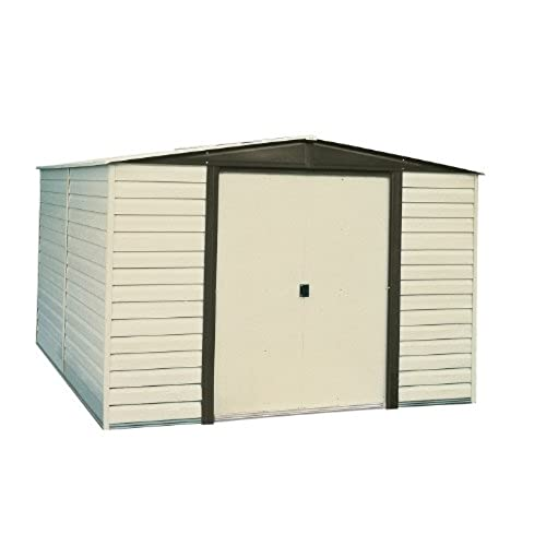 Large sheds for sale for Large sheds for sale