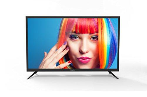 Polaroid TQL32R4PR017 80 cm (32 inch) televisie (HD Ready, DVB-T2/C/S2) Triple Tuner