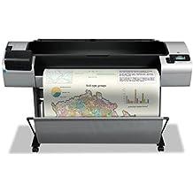"HP Designjet T1300 44"" Large-Format Inkjet ePrinter"