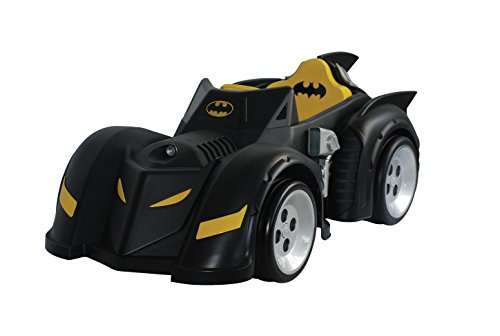 MV Sports Batman 6V Batmobile Electric Ride On