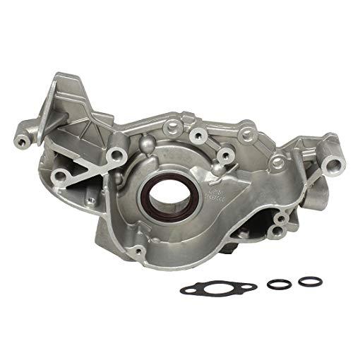 Fdp Achtl on Chrysler Sebring V6 Engine 3 5l F Dohc