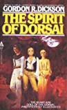 The Spirit of Dorsai, Gordon R. Dickson, 044177802X