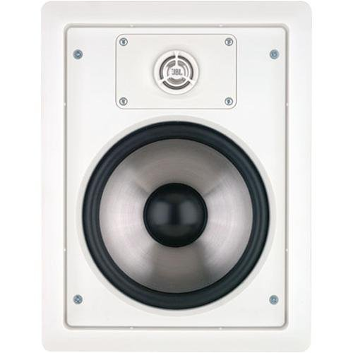 JBL SP8II 2-way