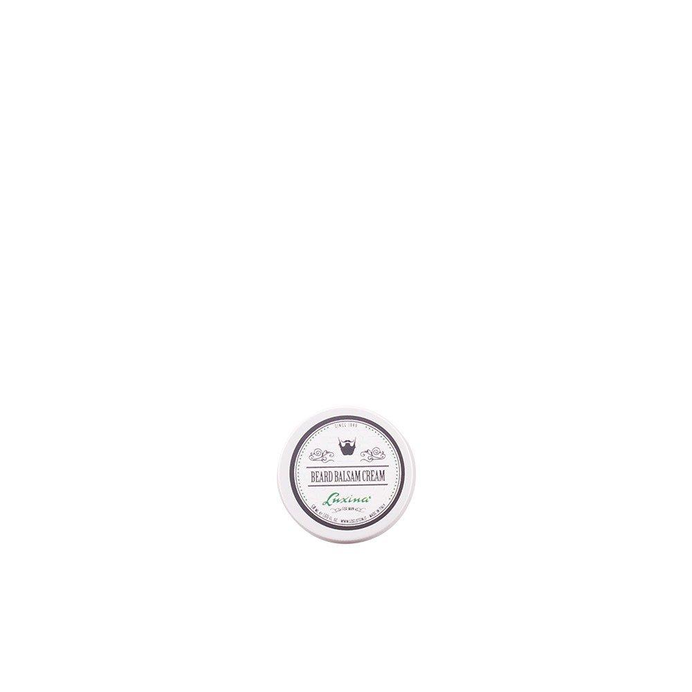 Beard Bálsamo Hidratante - 50 ml 8018615010149