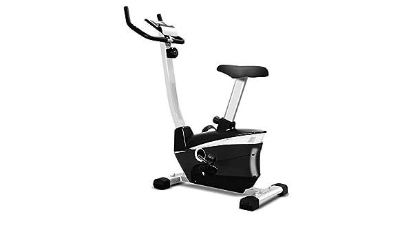 Chengzuoqing Bicicleta de Spinning Bicicleta de Spinning ...