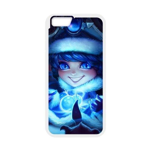 iphone-6-plus-55-inch-cell-phone-case-white-league-of-legends-winter-wonder-lulu-ju3468349