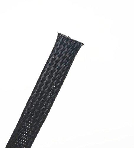 braided split loom - 9