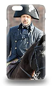 Hot Design Premium Iphone Tpu 3D PC Soft Case Cover Iphone 6 Protection 3D PC Soft Case Russell Crowe New Zealand Male Rusty Robin Hood ( Custom Picture iPhone 6, iPhone 6 PLUS, iPhone 5, iPhone 5S, iPhone 5C, iPhone 4, iPhone 4S,Galaxy S6,Galaxy S5,Galaxy S4,Galaxy S3,Note 3,iPad Mini-Mini 2,iPad Air )