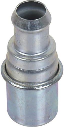 Automotive Interior Accessories MACs Auto Parts 44-48089 All V8 ...