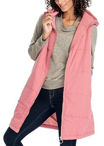 Zip Jacket & Pleated Skirt - 6