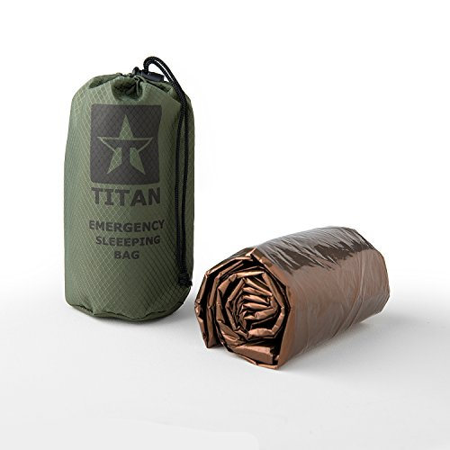 TITAN-Extra-Thick-Emergency-Mylar-Sleeping-Bag-Dark-Earth-28-000001