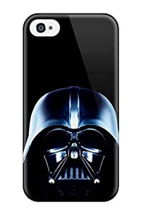 4/4s Perfect Case For Iphone - XHXrVGM1217vxsDD YY-ONE Skin