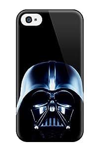 For TxWRGXZ815cgjGM Beautiful Star Wars Protective YY-ONE Skin/iphone 4/4s YY-ONE