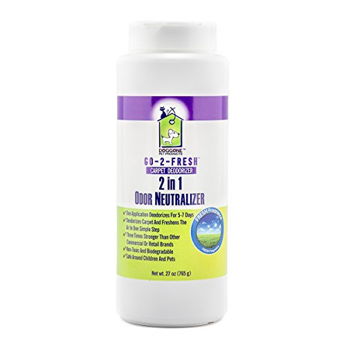 carpet-deodorizer-odor-neutralizer-room-air-freshener-by-doggone-pet-products-neutralizes-funky-hous