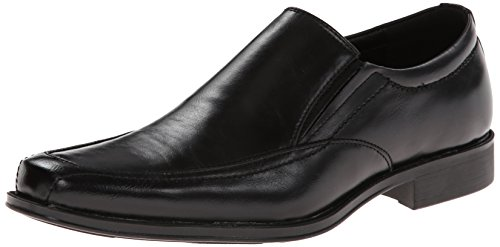 Unlisted Black Kenneth Cole Cole Kenneth Men's 8g64Tn