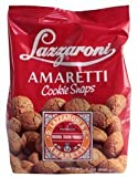 Amaretti Cookie Snaps (6 pack)
