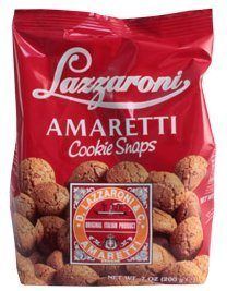 amaretti-cookie-snaps-6-pack