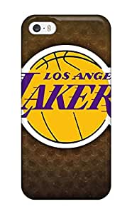 marlon pulido's Shop Hot los angeles lakers nba basketball (76) NBA Sports & Colleges colorful iPhone 5/5s cases 4418242K164068454