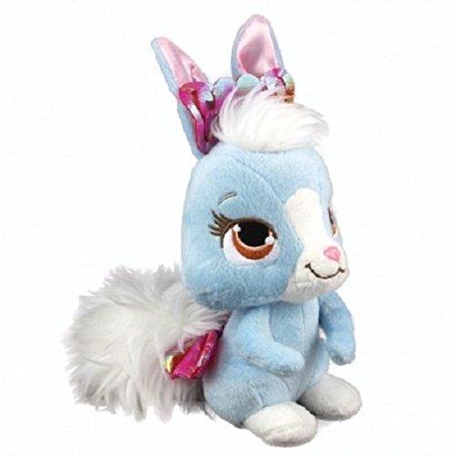 Disney Princess Palace Pets Plush Snow White's Bunny Berry -