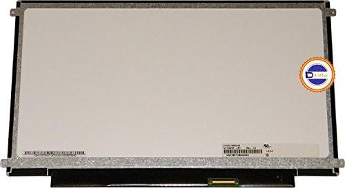 lcdtec® Acer Aspire 3820TZG Series losa de pantalla de repuesto calidad a +: Amazon.es: Electrónica