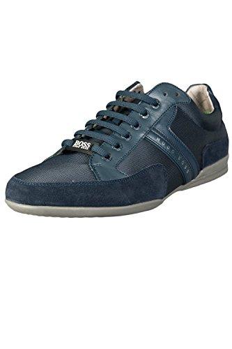 Baas Groene Spacit 10167195 01 Herren Sneakers 417 Marine