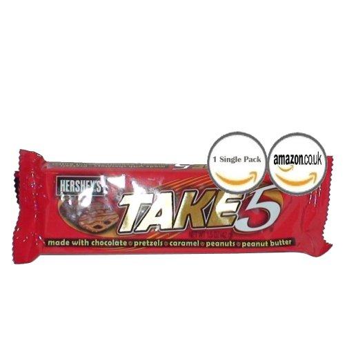 hersheys-take-5-standard-milk-chocolate-bar-15-oz-24-ea