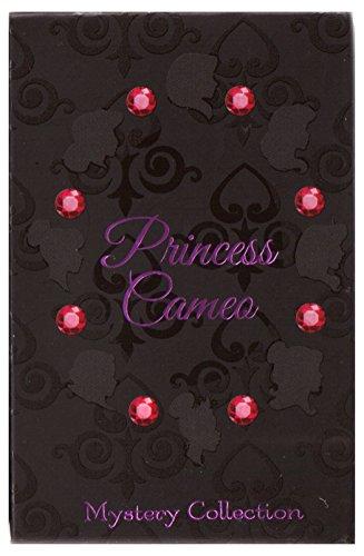 disney-pin-princess-cameo-mystery-pin-unopened-box