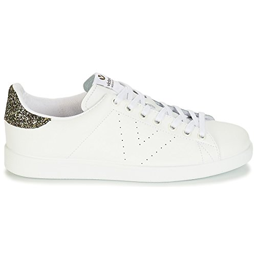 Mode Baskets Victoria Baskets Mode Victoria 1125104 1125104 Blanc 84gz1qWv