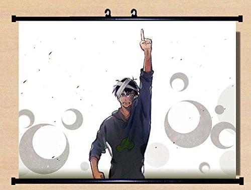 Home Decor Game Six Same Faces Konya wa Saikou Mr Osomatsu San Matsuno Karamatsu