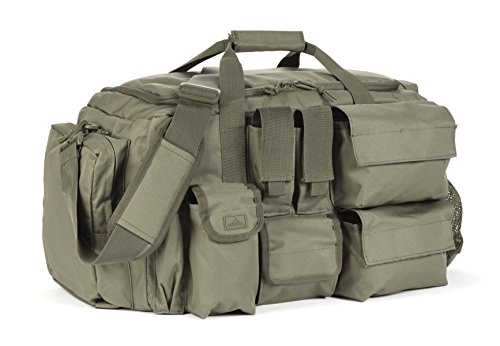 red-rock-outdoor-gear-operations-duffle-bag-olive-drab