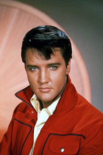 Elvis Presley 8 x 10 Glossy Photo Picture Image #24