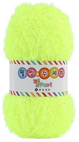 yarn scrubbers - 4