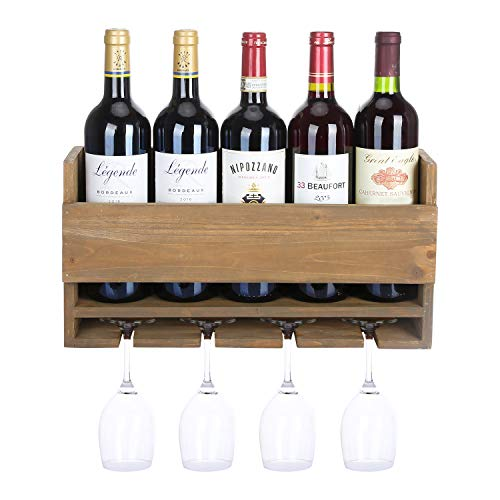 Bestselling Wall Mounted Wine Racks