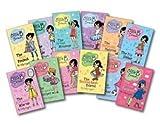 Billie B. Brown Collection (12 Books)