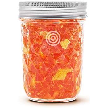 Amazon.com: VIOIS, Orange & Citrus Aromatherapy Car Air