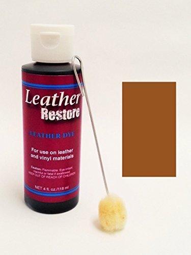 dye light brown - 7