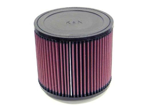 K&N RU-9004 Universal Rubber Filter KEYU1