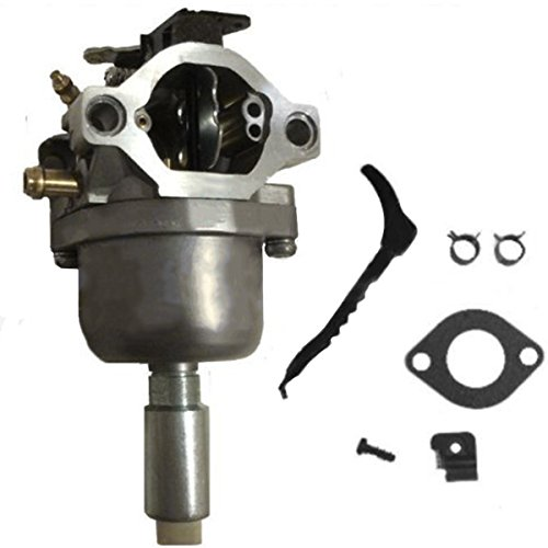 tecumseh diaphram carburetor kit - 4