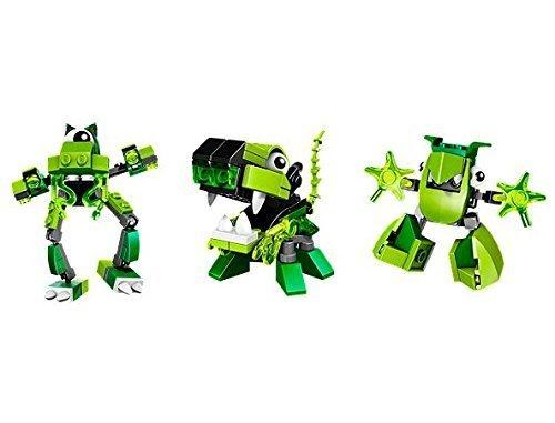 Lego Mixels The Best Amazon Price In Savemoney