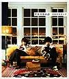 アカツキの詩 (初回限定盤)(DVD付)