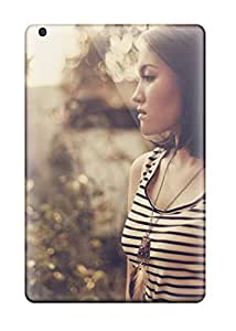High-quality Durable Protection Case For Ipad Mini 3(women Other)
