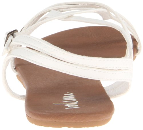 Damen Sandalen Volcom On My List Sandals
