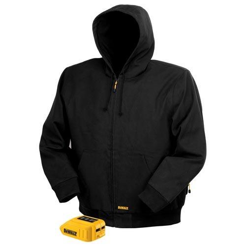 12 Volt Heated Clothing - 9