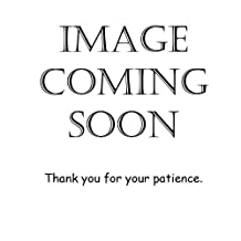 Pasco 43915 1-1/2-Inch Pedestal Sink Slip Joint Wrench