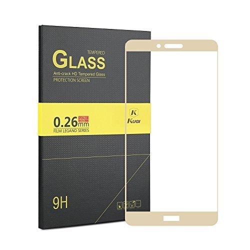Huawei Honor Note 8 Screen Protector, KuGi Huawei Honor Note