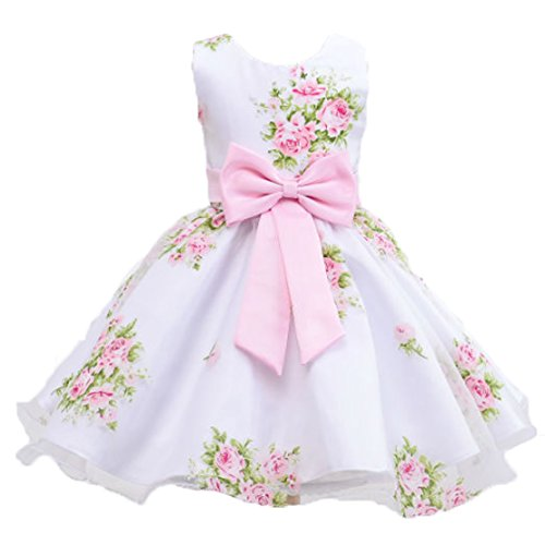 next baby girl occasion dresses - 2
