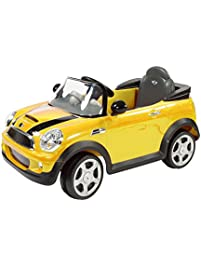 Amazon Com Electric Vehicles Toys Games