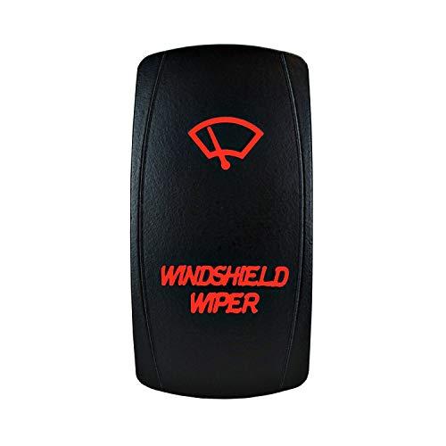 Wiper Led Lights in US - 1