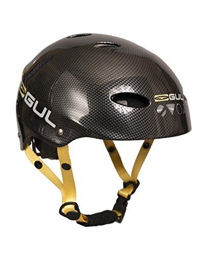 GUL Watersports Evo 2 Pro Kayak/Canoe Helmet