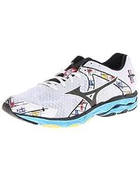 Mizuno Wave Inspire 10 D Running Shoe